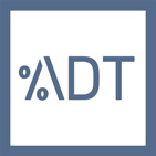 Schornsteine günstig online kaufen im Edelstahlschornstein Discount