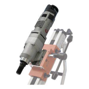 CARDI-Kernbohrgeraet-Talpa-T2-E