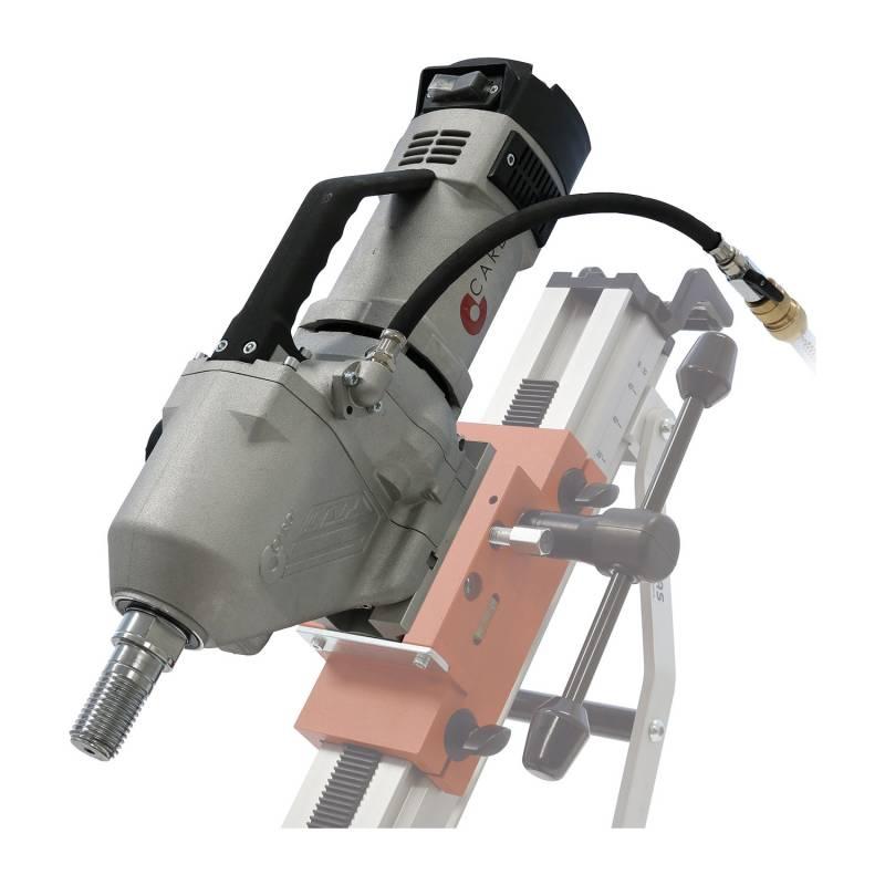 CARDI-Kernbohrgeraet-Talpa-T9-475-EL