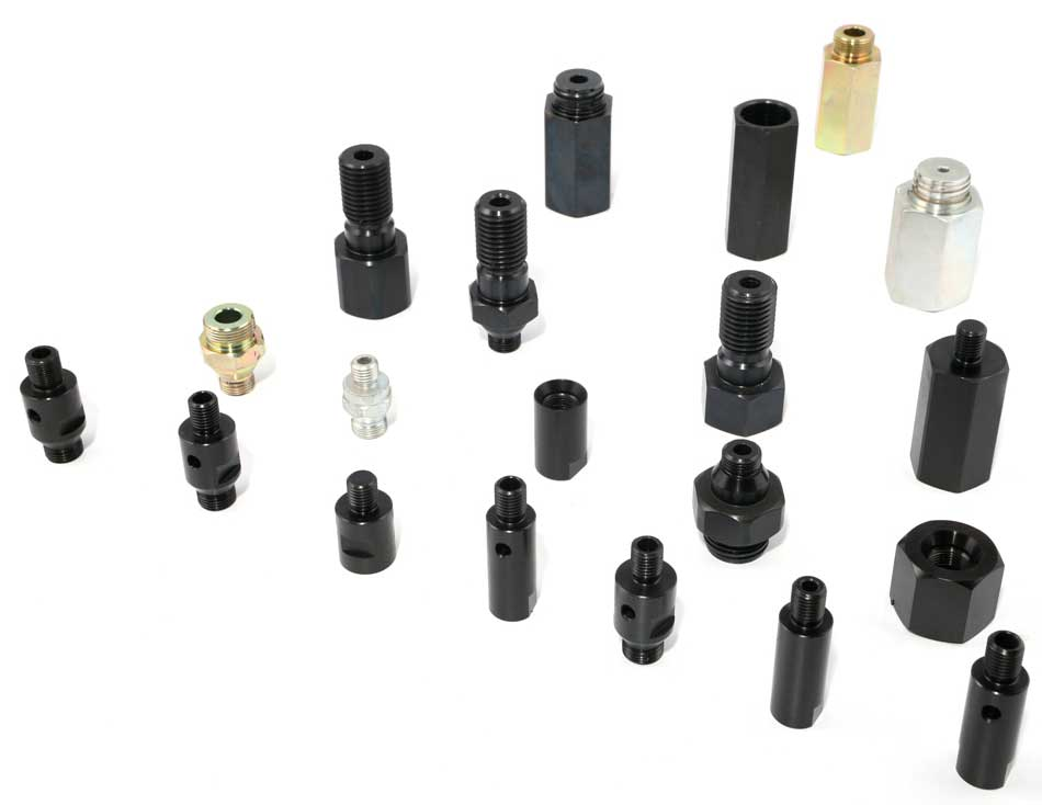 bohrkronen-adapter