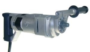 CARDI T 1800-82 Trockenbohrmaschine Dosensenkermaschine