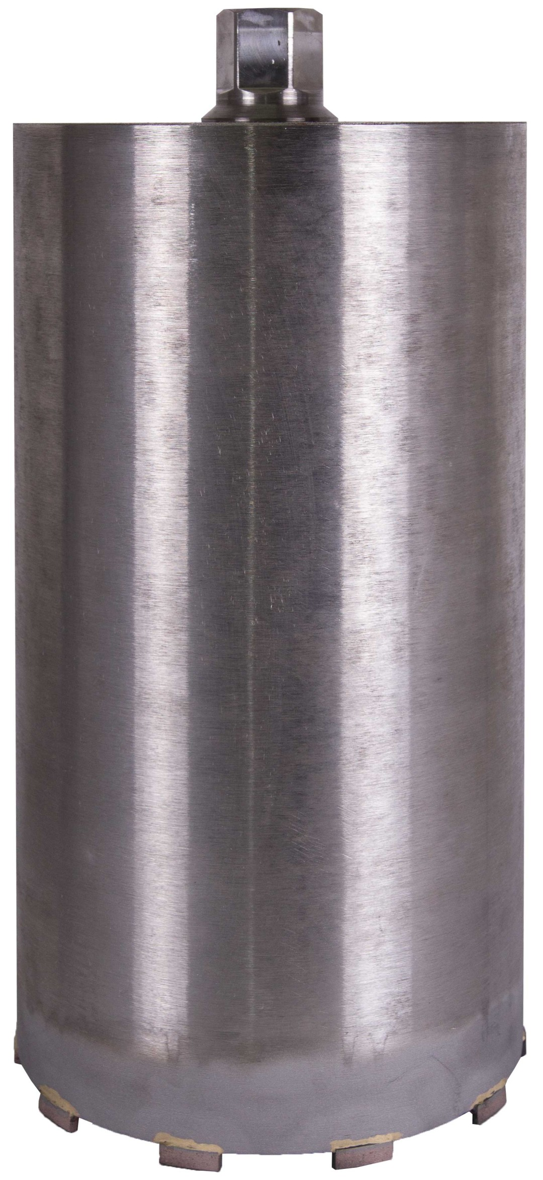 diamant-trockenbohrkrone-1-1-4-zoll-bktp-bkts