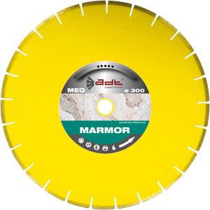 Hochwertige Profi Diamantscheibe Marmor