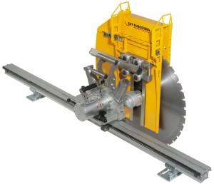 elektro-wandsaege-edt-eurodima-sb-120