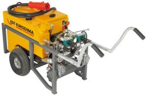 hydraulik-aggregat-eurodima-ha-300