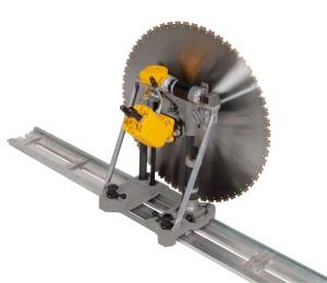 hydraulik-wandsaege-wm-50
