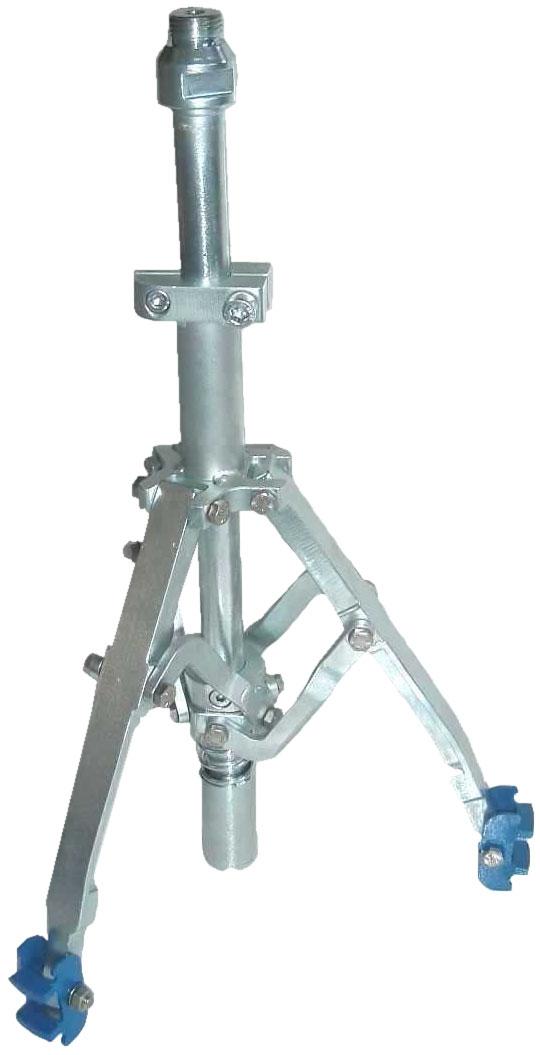 Flex-O-Loop Diamant Innenfräs-System