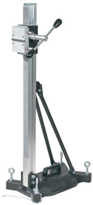 kernbohrstaender-kbs-162-vakuum