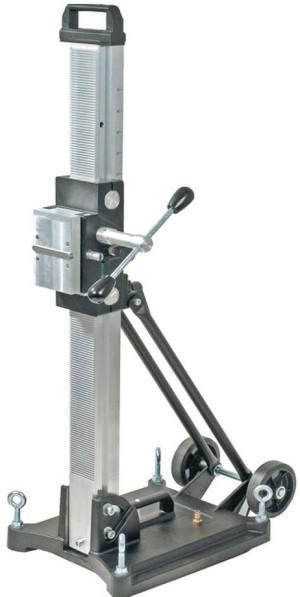 kernbohrstaender-kbs-300-vakuum