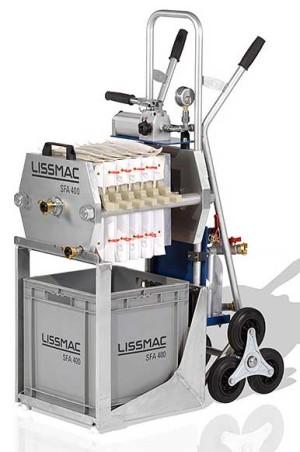 lissmac-sfa-400-schmutzwasserfilteranlage