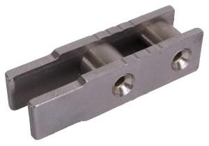 loetmagnet-1mm für Bohrkronen