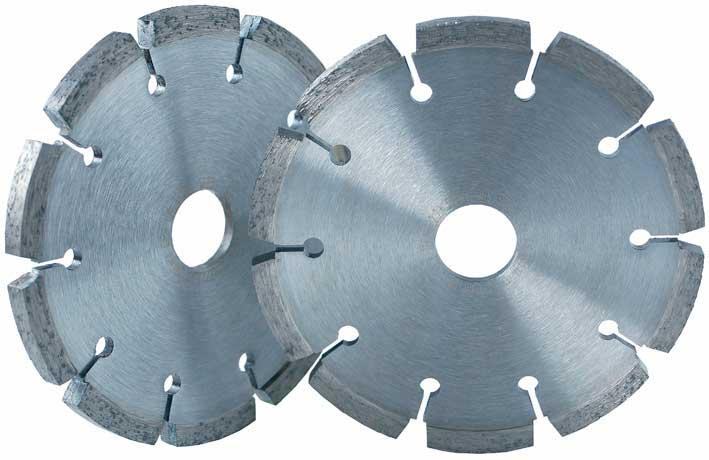 Diamant Mörtelfugenfräser Frässcheibe Standard Winkelschleifer