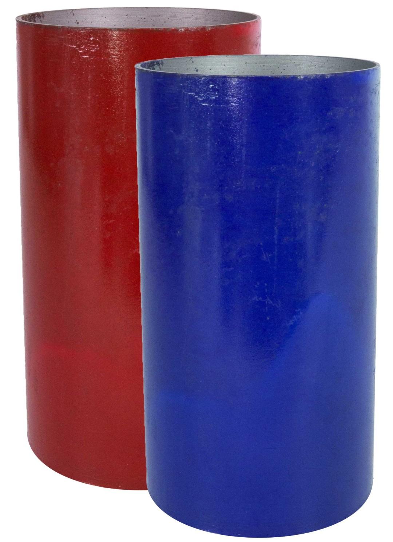 schraubbohrkronenrohr-500-mm