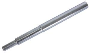 setzwerkzeug-schlaganker-m12