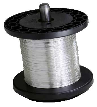 silberlot-spule-bohrkronen