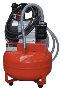 vakuumpumpe-vkp900-10