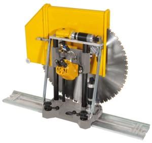 wandsaege-wm-90-hydraulik