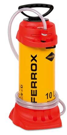 wasserdruckbehaelter-ferrox-stahl