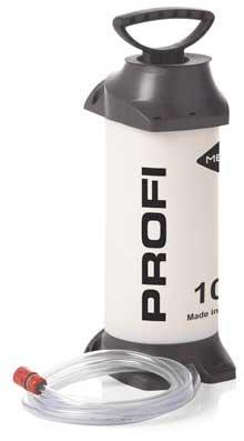wasserdruckbehaelter-profi-kunststoff