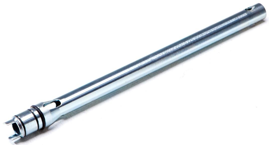 zentrierstange-trockenbohrkrone-cooler-system